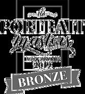 ROBIN GODFREY PHOTOGRAPHY 2019 Awards