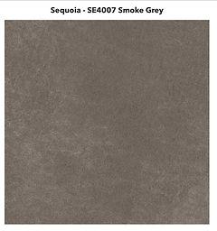 Sequoia Smokey Grey-_edited.