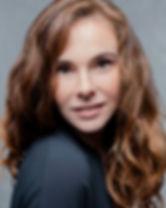 Gabrielle Helms