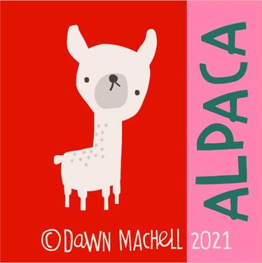 alpaca dawnmachell.jpg