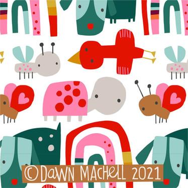 pattern jan21.jpg