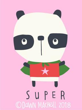 super panda dawnmachell.jpg