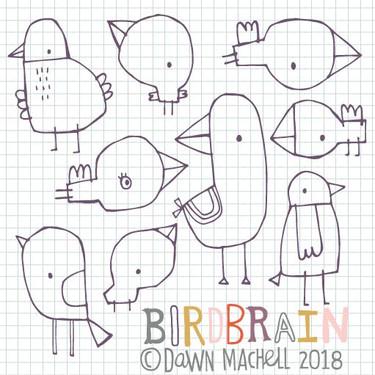 birdbrain dawnmachell.jpg
