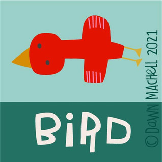bird21 dawnmachell.jpg