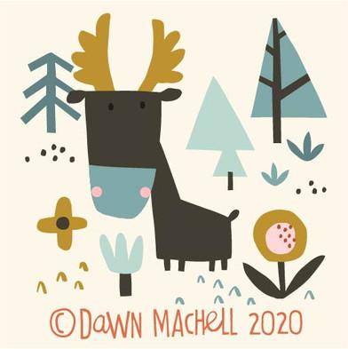 moose20 dawnmachell.jpg