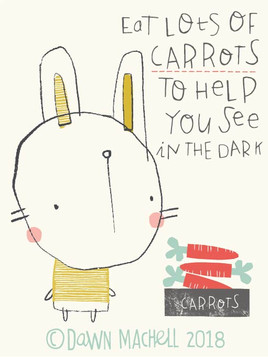 carrots help you see dawnmachell.jpg