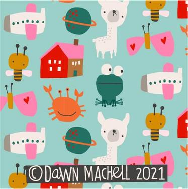 pattern jan21-2 dawnmachell.jpg