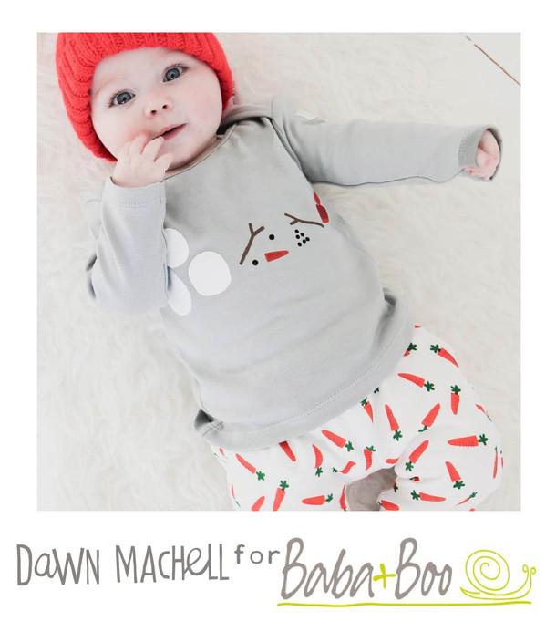 dawn machell_bb02.jpg