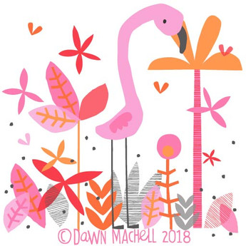 flamingo dawnmachell.jpg