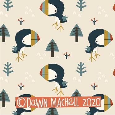 puffin pattern dawnmachell.jpg