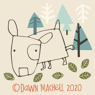 dog20 dawnmachell.jpg