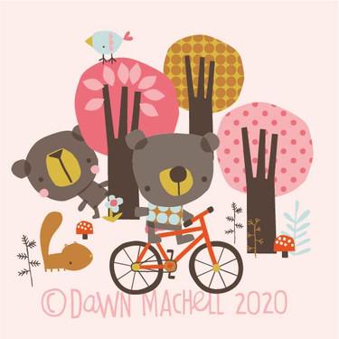 bike rides dawnmachell.jpg
