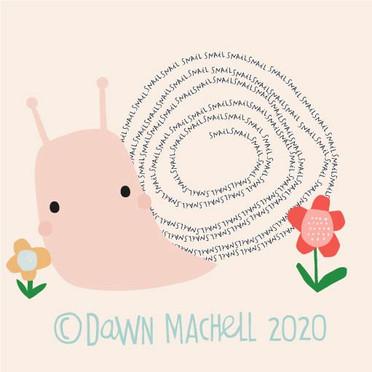 snail trail dawnmachell.jpg