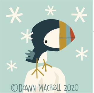 puffin dawnmachell.jpg