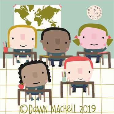 school dawnmachell.jpg