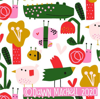 august pattern dawnmachell.jpg