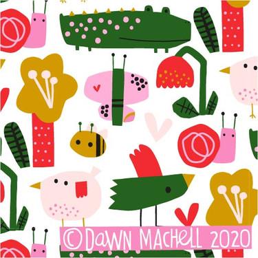 august pattern dawnmachell.jpg