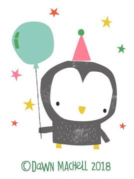 party penguin - dawnmachell.jpg