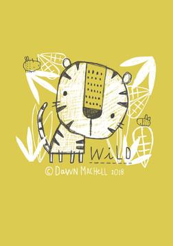 tiger dawnmachell.jpg