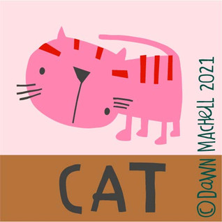 cat21 dawnmachell.jpg
