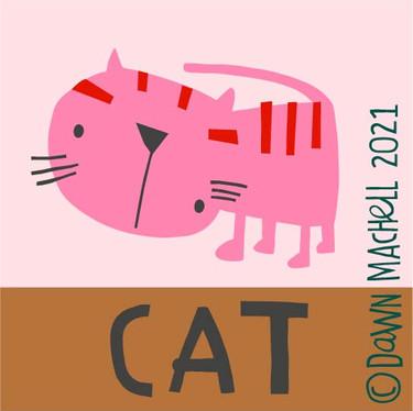 cat21 dawnmachell.jpg