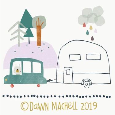 caravan dawnmachell.jpg