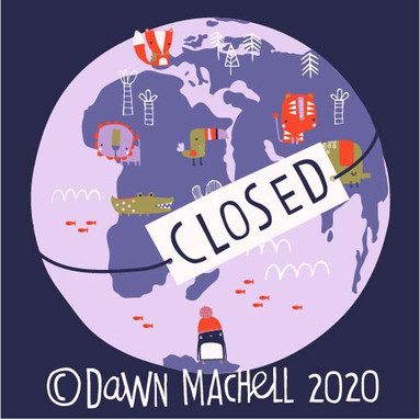 closed dawnmachell.jpg