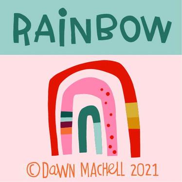 rainbow21 dawnmachell.jpg