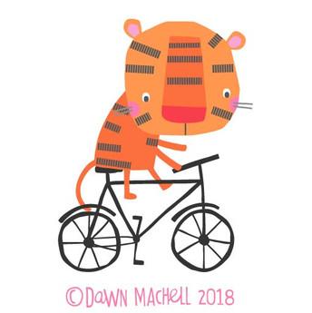 bike dawnmachell.jpg