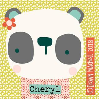 cheryl dawnmachell.jpg