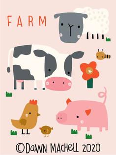 farm print dawnmachell.jpg