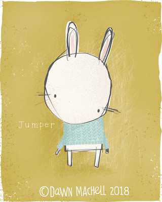 JUMPER dawnmachell .jpg