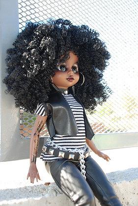 Rihanna Ref.7001019