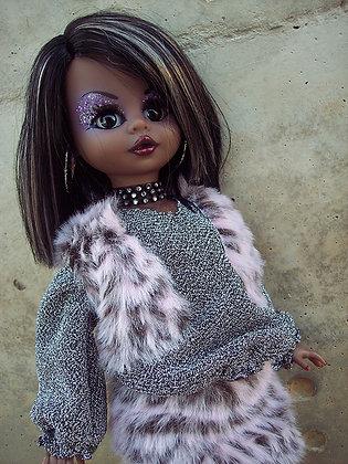 Elvira Ref.7001021