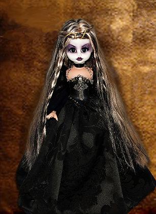 Lady Samara Ref.7001014