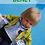 Thumbnail: BENET-ref.4001008
