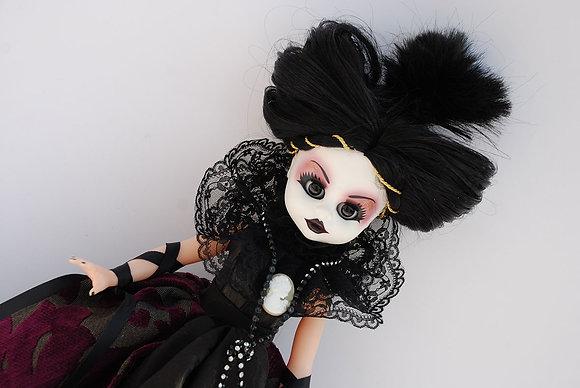 Lady Darla Ref.7001013
