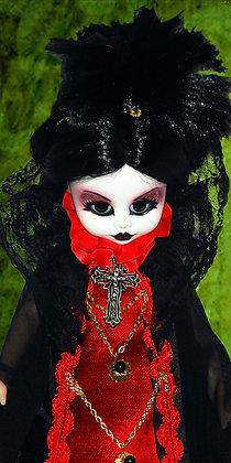Lady Angel Ref.7001015