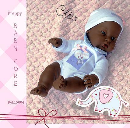 Baby Cléa Ref.15004.