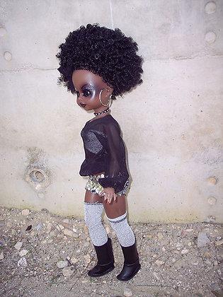 Beyonce Ref.7001020