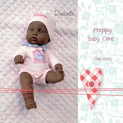 Baby Daniela Ref.15003