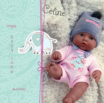 Baby Céline Ref.15001