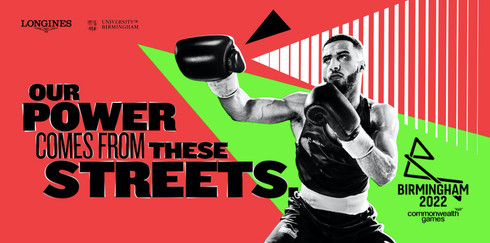 Galal - Common wealth games campaign.jpeg