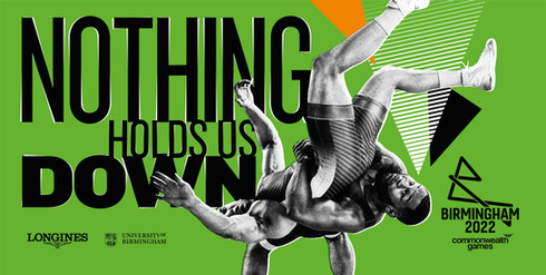 wrestlers - Common wealth games campaign.jpeg