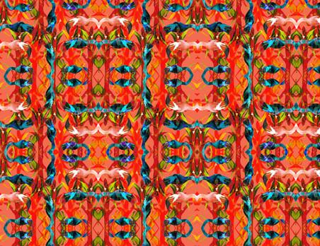 Print Designs Ss18
