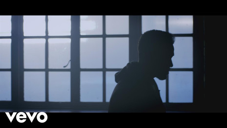Craig David - 'All We Needed' Music Video