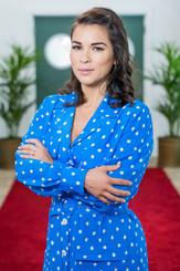 Rachel Khoo