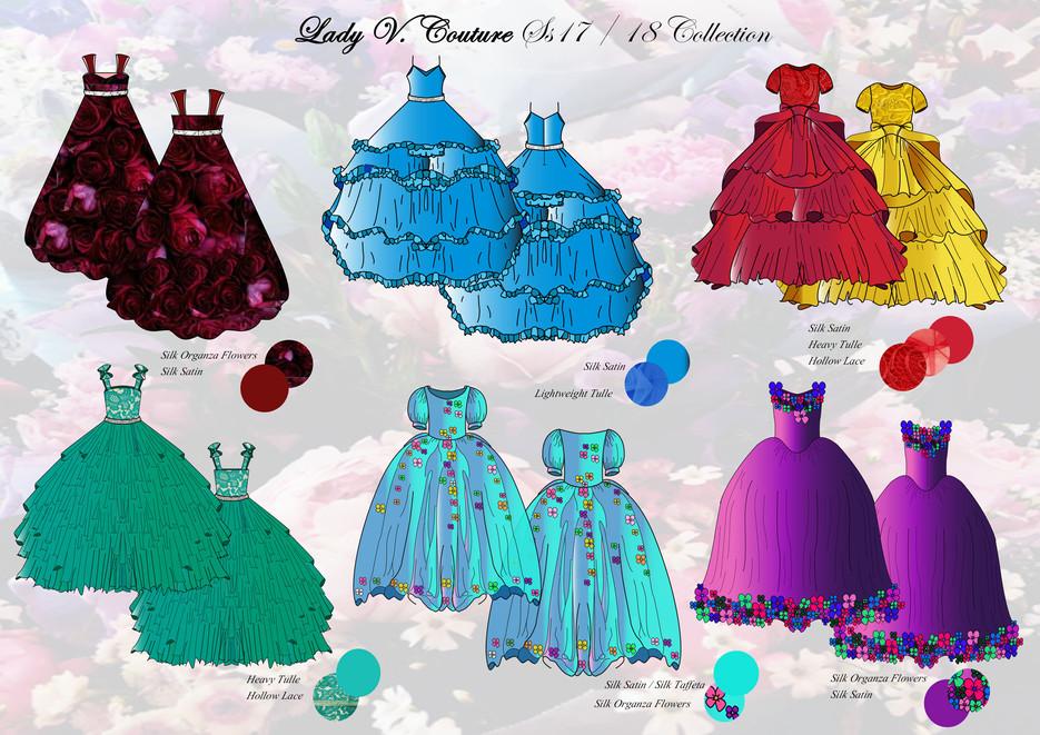Shara Johnson Design - LVC Ss17 18 - Floral Collection Range Board.jpg