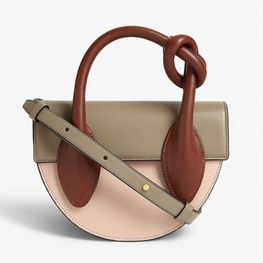Packshot (Product Stylist)