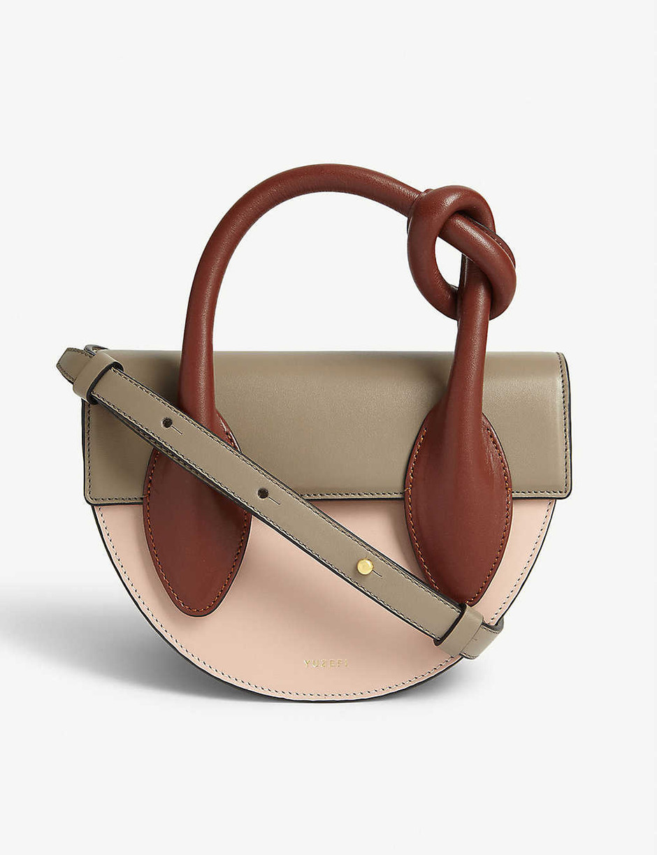 Packshot Company - Stylist